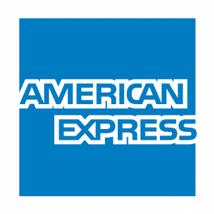 american-express-300x300