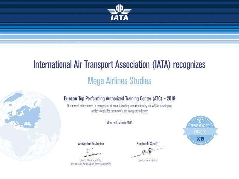 ATC-Regional-Certificates-2